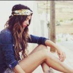 Illustration du profil de Sabrinesab Sabrinesab